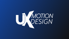 UX Motion Design com After Effects 2020 (Turma 06)