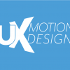 UX Motion Design com After Effects 2018